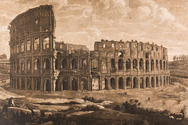 LANCIANI Roma XI.1.I.9