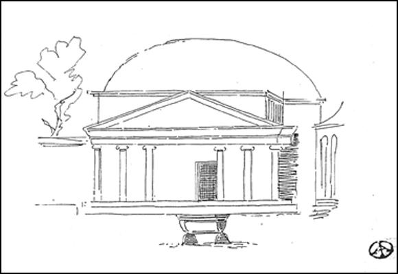 Schede dei Manoscritti Lanciani, a cura di M.P. MUZZIOLI, P. PELLEGRINO, parte 1