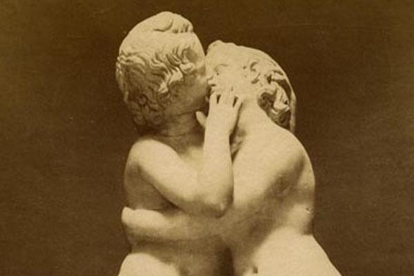 IST-ROMA-MUSEI-CAPITOLINI-53727-RECTO
