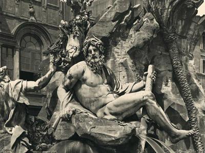 LUGLI ROMA 74456 RECTO