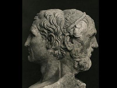 NSCAVI ROMA 14153 R