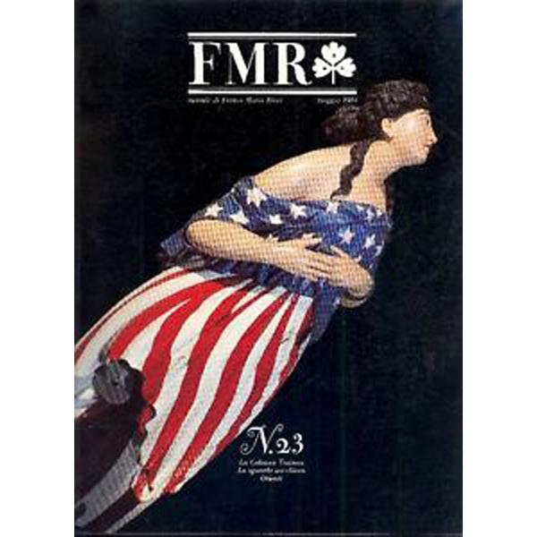 14 - FMR. Franco Maria Ricci