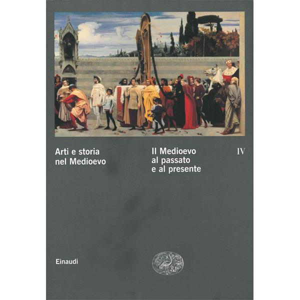 03 - Storia