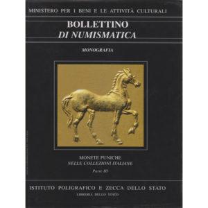 19 - Bollettino di Numismatica